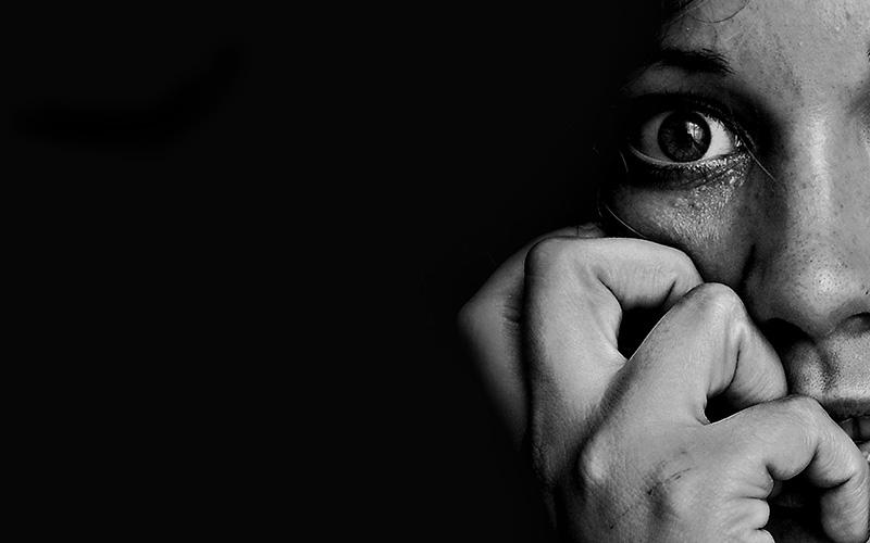 Anksiyete Kaygı Bozuklukları